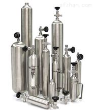 TM816-BPY-1000液化石油气采样钢瓶(1L)  TM816-BPY-1000