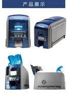 Datacard SD162证卡打印机
