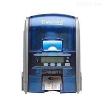 Datacard SD160证卡打印机
