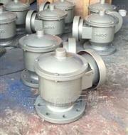 316L不锈钢呼吸阀
