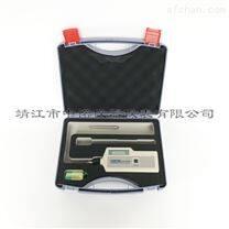 安铂一体式测振仪PR8010设备故障检测仪