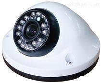 大巴全景行車車載3D360度無光夜視攝像頭