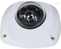 IPC 网络摄像头 200w高清摄像