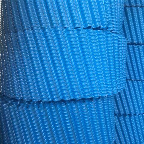 PVC填料生产厂家