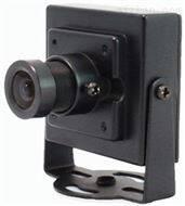 200w高清人脸识别USB摄像机