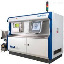 德国SLM选择性激光熔解机
