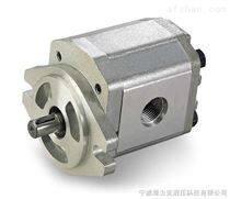 鏟運機齒輪泵配件