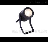 BBP341/BBP342/BBP343飞利浦3W6W12W18W36W立式建筑表面LED射灯