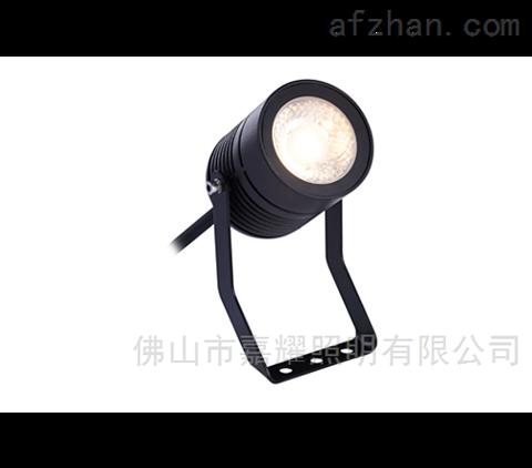 飞利浦3W6W12W18W36W立式建筑表面LED射灯