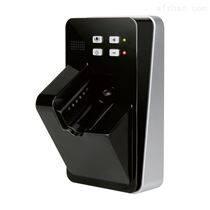 优化科技 YH-D600 指静脉门禁