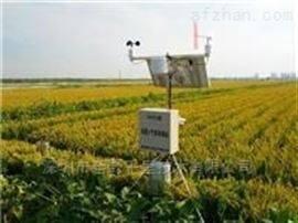 BYQL-QX校园科学研究气象监测站,气象自动检测系统