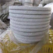 陶瓷纤维编制盘根价格