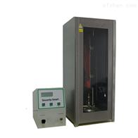 CW上海防护垂直燃烧测试仪工作特征