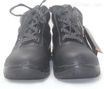 供应中帮系列安全鞋