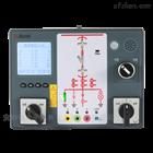 安科瑞ASD310中高压智能操控装置 液晶显示