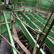 江苏省常州乙烯基玻璃鳞片胶泥污水池用