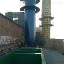 海南省海南省专业生产耐高温乙烯基玻璃鳞片胶泥 发电厂烟囱