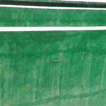 吉林省白城环氧玻璃鳞片胶泥储蓄罐用