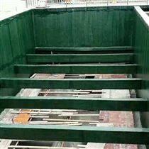 山西省长治高温玻璃鳞片胶泥生产商