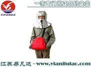 THB/10-I江波江海CCS紧急逃生呼吸器装置