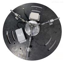 NB-IOT智能井盖电♀子锁|井铃|井盖