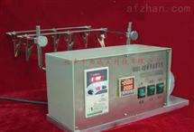 ZX06-RHBX-II金属摆洗机 ZX06-RHBX-II  库号:M406235