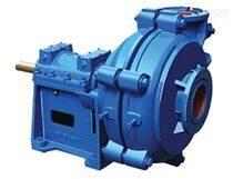 天津渣漿泵