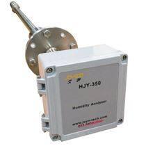 HJY-350系列烟气湿度仪