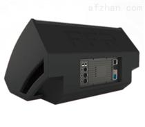 FFR Audio美国富峰有源同轴返听音箱TDP15M