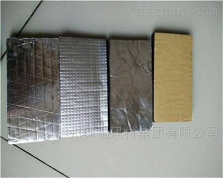 B1级橡塑板、20mm厚一包价格