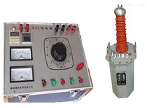 GHSB工频耐压试验装置