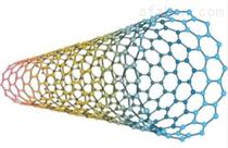 石墨烯/碳纳米管/环氧树脂复合材料促销