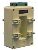 AKH-0.66P-60III-200/5A-10安科瑞低压电流互感器