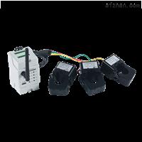 ADW400-D16-4S安科瑞环保用电监控模块