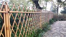 仿竹护栏a成都仿竹栏杆a市政护栏生产厂家