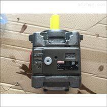 力士樂內嚙齒輪泵PGH4-30 040RE11VU2