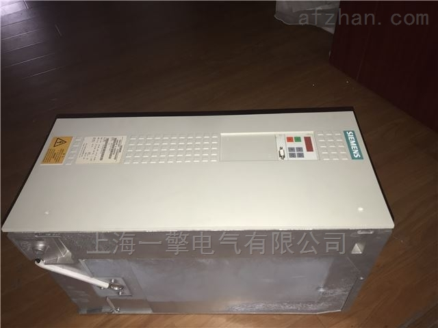 MM440,MM430,6SE70变频器维修型号故障