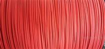 红黑辐照光伏电缆批发