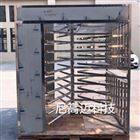 NGM车站入口单向旋转闸机生产厂家图