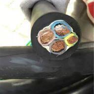 防水电缆JHS 天津银顺牌