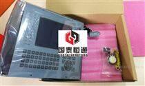諾帝菲爾CPU-6000D/8/16中央CPU處理器單元