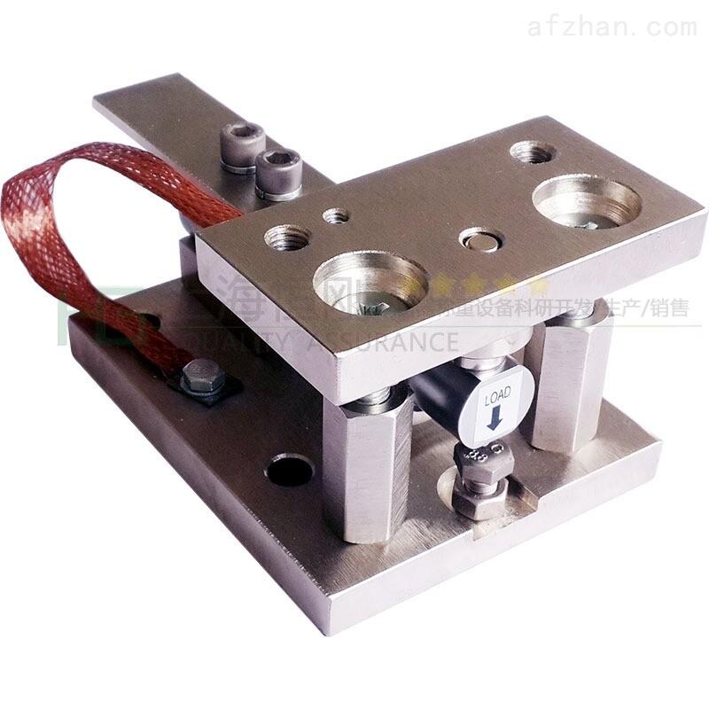 浮动式10T-30T计量动态反应釜模块