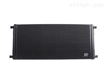 美國PEAVEY百威新型號角式線陣音箱MS208