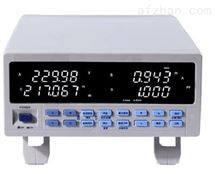 KN02-9818电参数测量仪 KN02-9818   库号:M389353