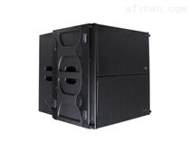 美國PEAVEY百威MS系列線陣列低音音箱MS118B