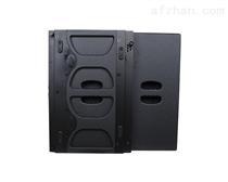 百威PEAVEY音箱正品代理MS系列新型音箱