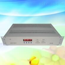 CDMA授时服务器产品