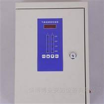 HD2100无线式气体控制器报价