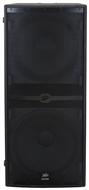 PEAVEY百威超低音箱SP218音箱價格·圖片