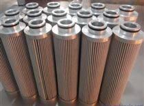 美国Pall滤芯汽车行业应用NXAM102UNF